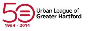 Unban league logo