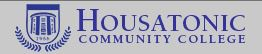 Housatonic Community-Technical College Logo
