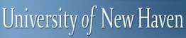 University of New-Haven Logo