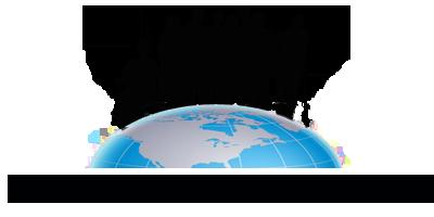 HodgePodge Trainging Logo