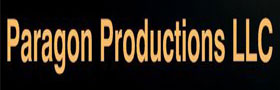 Paragon Production LLC